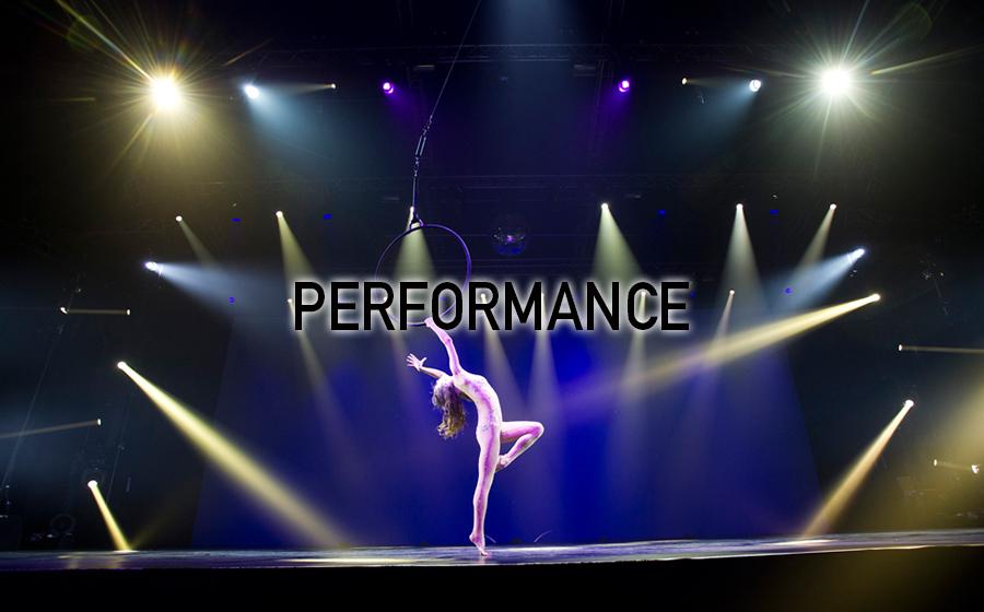performanecover
